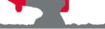 airXite GmbH